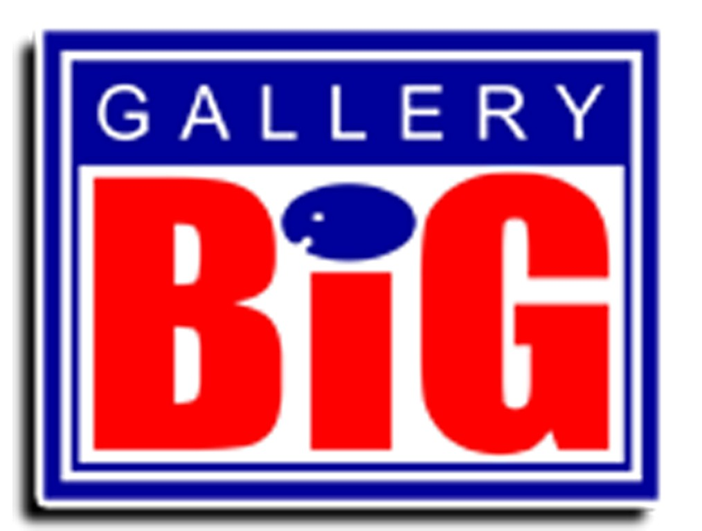07 Gallery Big.jpg