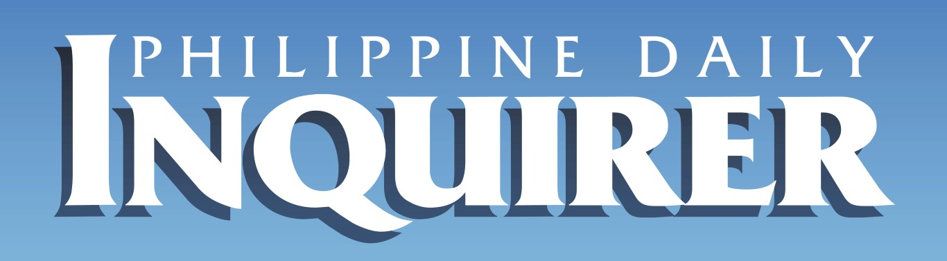 34 Phil.Daily Inquirer.jpg