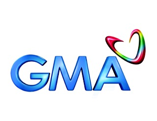 gma logo for print_updated.jpg