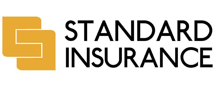 Standard-Insurance.jpg
