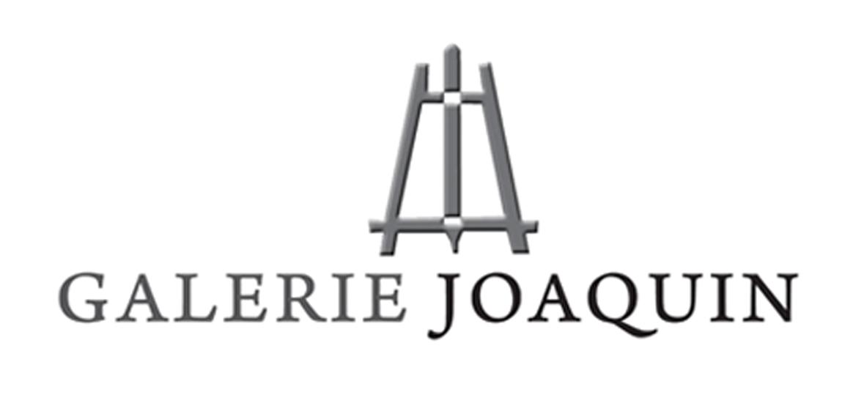 Galerie Joaquin.jpg