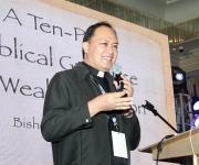 8 SLC3 Bishop P David