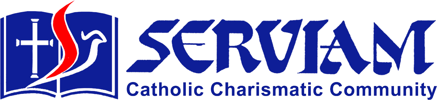 Serviam Catholic Charismatic Community