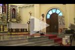 2-2-2016 Fr. Anton.vob.00_28_48_14.Still001